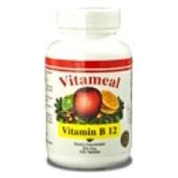 Vitamina B1 100 Mg