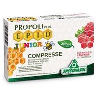 Epid Junior Compresse