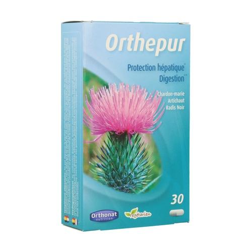 Orthepur