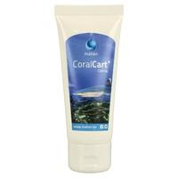 Coralcart Crema