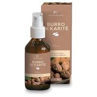 Manteca de Karité - Aceite