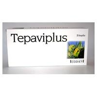 Tepaviplus