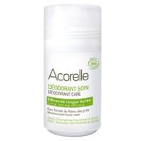 Desodorante Mineral Esencia