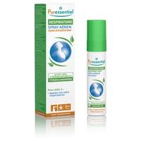 Spray áéreo RespOK con 19 aceites esenciales