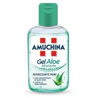 Amuchina Gel Aloe