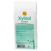 Poudre de Xylitol (sucre de bouleau)