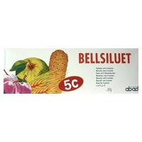 Galletas Bellsiluet 5 Cereales
