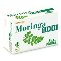 Moringa 1000
