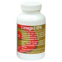 Omega 3 EFA
