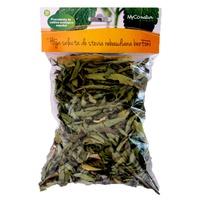 Hoja Selecta Stevia Ecológica