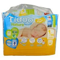 Pañales T1 Recién Nacido (2-5 kg)
