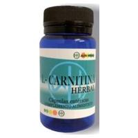 L-Carnitina