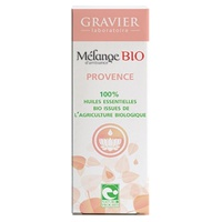 ProvenceBIO