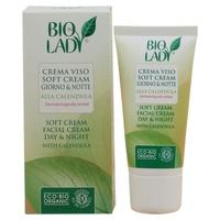 Crema Facial Soft Dia y Noche