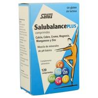 Salubalance Plus