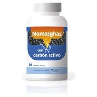 Nomasghas