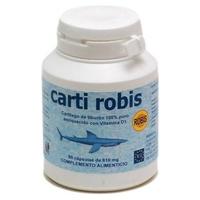 Cartirobis