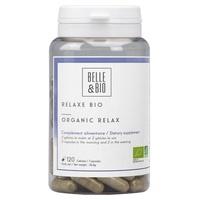 Complexe Relaxe bio