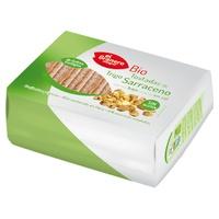 Tostadas de Trigo Sarraceno sin Sal sin Gluten BIO