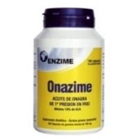 Onazime Aceite Onagra
