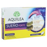 Aquilea Dream Forte