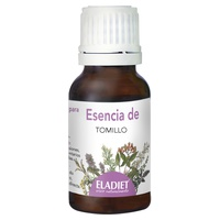 Aceite Esencial Tomillo