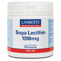 Soja Lecithin