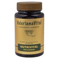 ValerianaVital