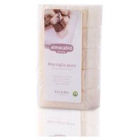 Jabón de Marsella Pastilla Puro