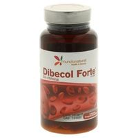 Dibecol Forte