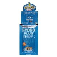 Hydro Plus Naranja
