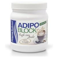 Adipo Block Detox Cafe Con Leche