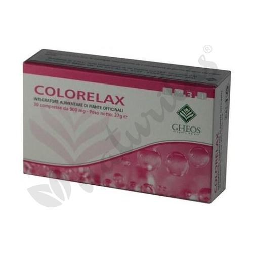 Colorelax