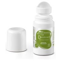 Desodorante Bio