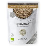 Quinoa con Semillas Gourmet Bio