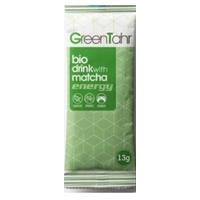 Green Tahr Energy