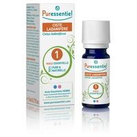 Jara Aceite Esencial Bio