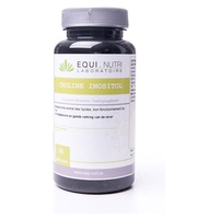Colina - Inositol