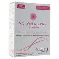 Palomacare Gel Vaginal