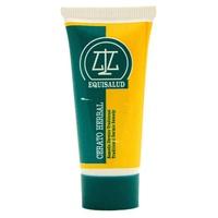 Cerato-Herbal (Skin Regenerator)