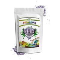 Purple Corn Powder