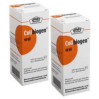 Pack 2x Colibiogen Oral