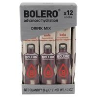 Bolero Sticks Kola
