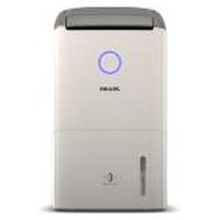 Philips Series 5000 Deshumidificador de aire 2 en 1 DE5205/10