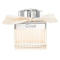 Chloe fleur de parfum epv