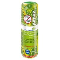 Spray Répulsif Max Protectio Junior - Deet 19.50