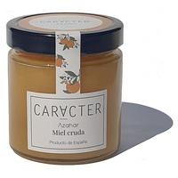 Miel cru de fleur d'oranger