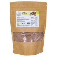Organiczny proszek kakaowy