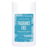 Deodorant On Stick Without Perfume