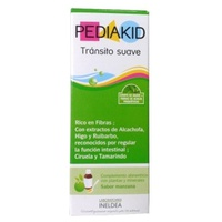Pediakid Transito Suave (Aroma de Manzana Natural)